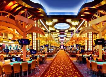 österreich Online Casino